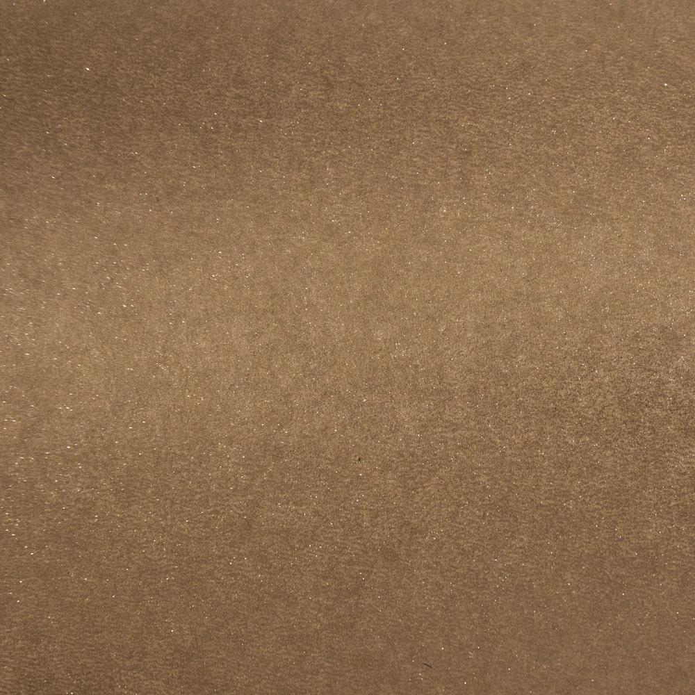 Бумага дизайнерская<br>NATURAL ANTIQUE GOLD НАТУРАЛЬНОЕ АНТИЧНОЕ ЗОЛОТО<br>300г/м2