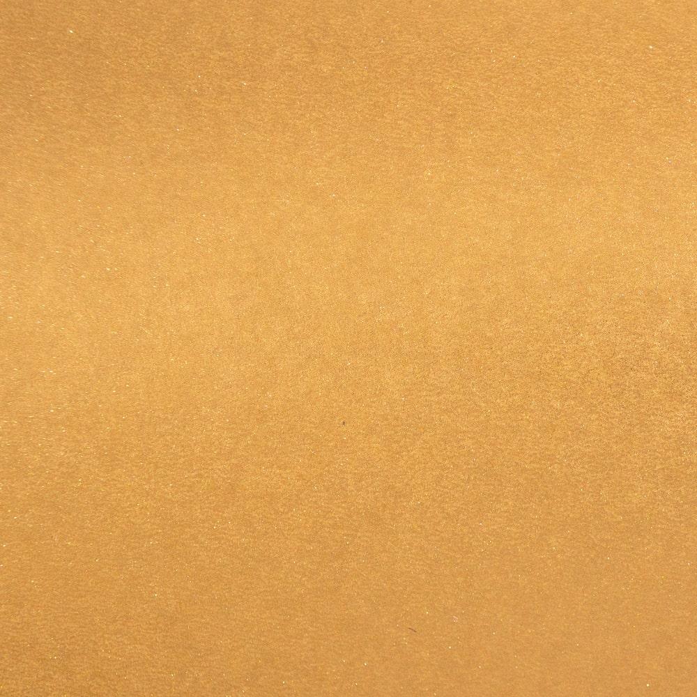 Бумага дизайнерская<br>NATURAL RUSTIC COPPER DUST<br>300 г/м2