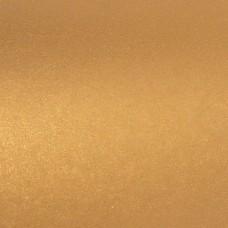 Бумага дизайнерская<br>NATURAL RUSTIC CROWN КОРОНА<br>300 г/м2