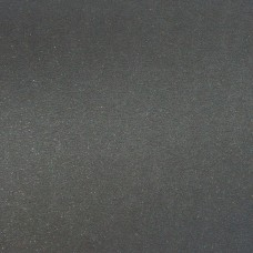 Бумага дизайнерская<br>SPICA BLACK ЧЕРНЫЙ<br>300 г/м2