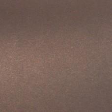 Бумага дизайнерская<br>SPICA BLACK COPPER ЧЕРНАЯ МЕДЬ<br>300 г/м2