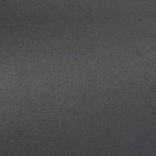Бумага дизайнерская<br>SPICA VELVET BLACK ЧЕРНЫЙ<br>300 г/м2