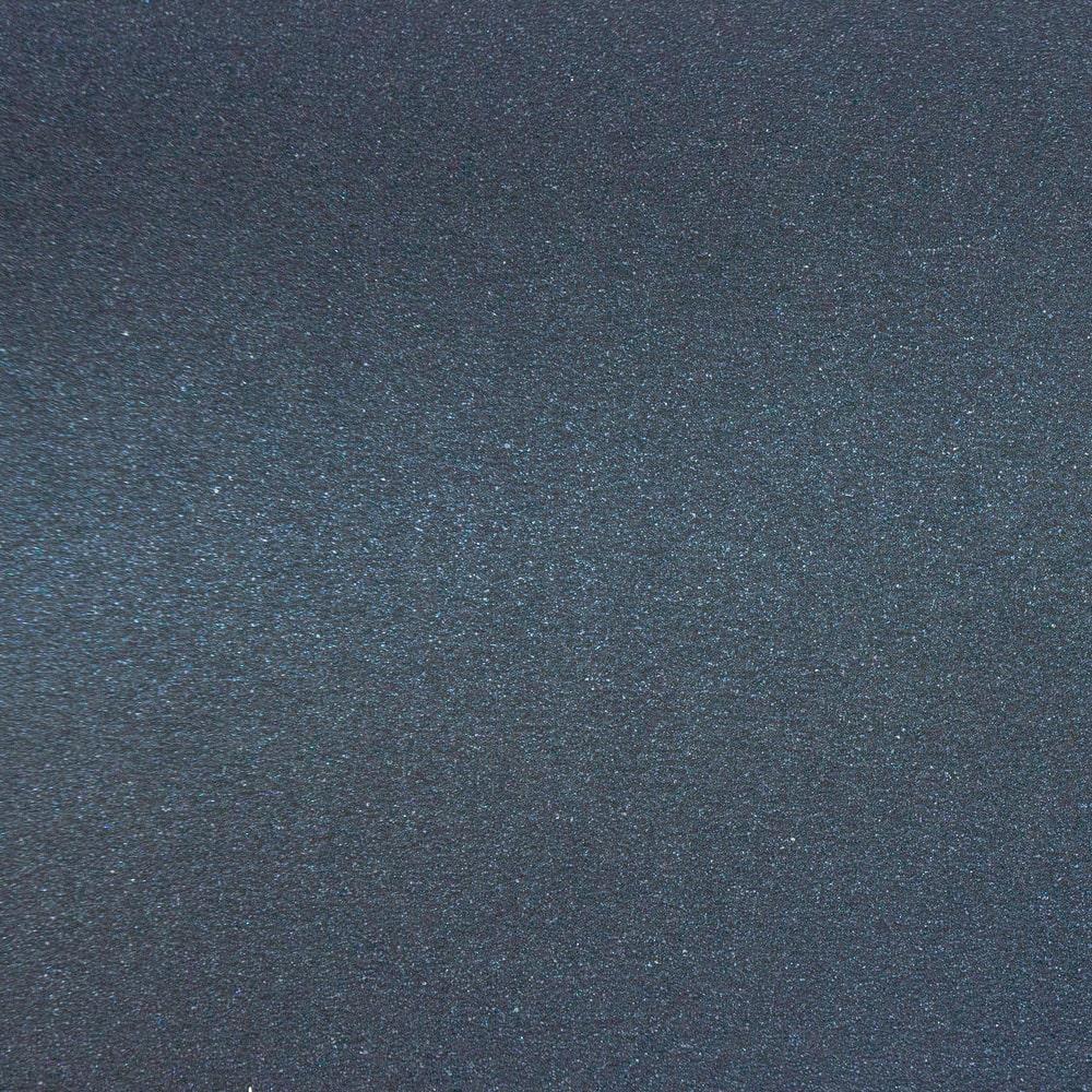 Бумага дизайнерская<br>SPICA DARK BLUE GOLD ТЕМНО-СИНИЙ ЗОЛОТО<br>280 г/м2