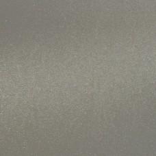 Бумага дизайнерская<br>SPICA GREY СЕРЫЙ<br>280 г/м2