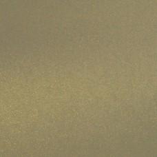 Бумага дизайнерская<br>SPICA GREY GOLD СЕРОЕ ЗОЛОТО<br>280 г/м2