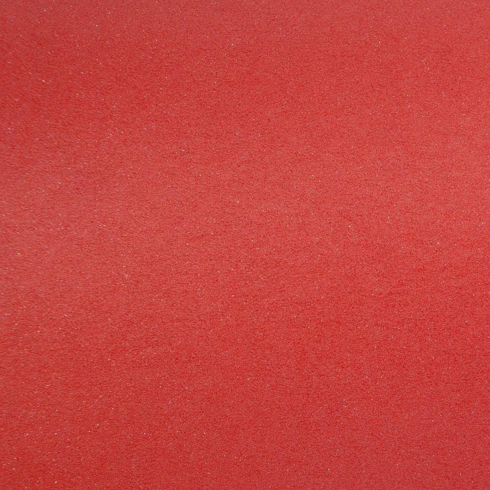 Бумага дизайнерская<br>SPICA RED КРАСНЫЙ<br>280 г/м2