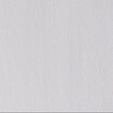 Бумага дизайнерская<br>STARDREAM Dolomite Золотое сияние<br>285 г/м2