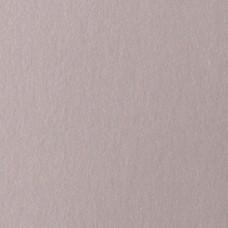 Бумага дизайнерская<br>STARDREAM Kunzite Сирень<br>285 г/м2