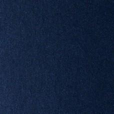 Бумага дизайнерская<br>STARDREAM Lapislazuli Королевский синий<br>285 г/м2