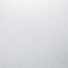 Бумага дизайнерская<br>STARDREAM Белый мрамор<br>285 г/м2