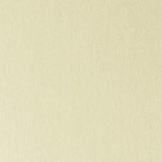 Бумага дизайнерская<br>STARDREAM Opal Опал<br>285 г/м2