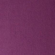 Бумага дизайнерская<br>STARDREAM Punch Пунш<br>285 г/м2