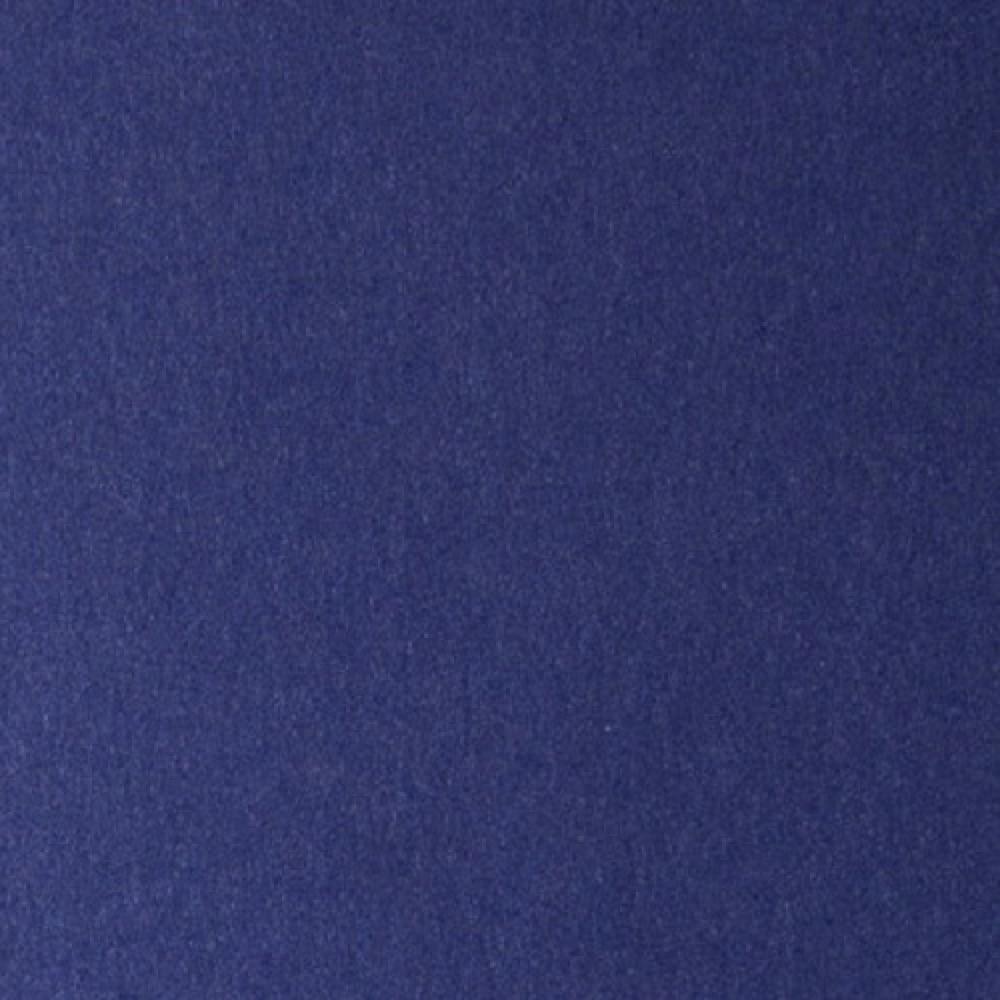 Бумага дизайнерская<br>STARDREAM Sapphire Сапфир<br>285 г/м2