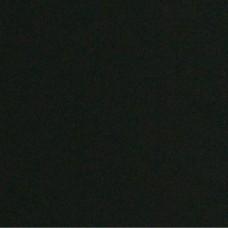 Бумага дизайнерская<br>SENZO матовый черный<br>175 г/м2