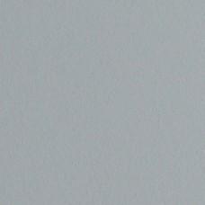 Бумага дизайнерская<br>SENZO матовый холодный серый<br>175 г/м2