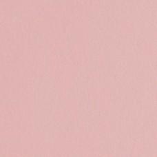 Бумага дизайнерская<br>SENZO матовый розовый<br>175 г/м2