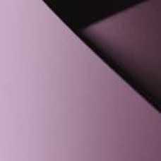 Бумага дизайнерская<br>TOUCHE`COVER сливовый<br>301 г/м2