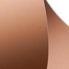 Бумага дизайнерская<br>TOUCHE`COVER светло-коричневый<br>301 г/м2