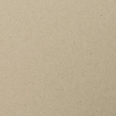 Бумага дизайнерская<br>PLANET ЭКО крафт бежевый<br>118 г/м2