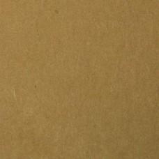 Бумага дизайнерская<br>PLANET ЭКО картон крафт<br>300 г/м2