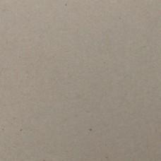 Бумага дизайнерская<br>PLANET ЭКО крафт серый<br>270 г/м2