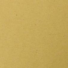 Бумага дизайнерская<br>PLANET ЭКО крафт медовый<br>270 г/м2