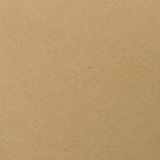 Бумага дизайнерская<br>PLANET ЭКО картон крафт<br>465 г/м2