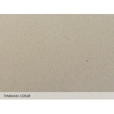 Бумага дизайнерская<br>REMAKE ЭКО medium туманно-серый<br>250 г/м2