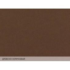 Бумага дизайнерская<br>REMAKE ЭКО Autumn Коричневый<br>250 г/м2