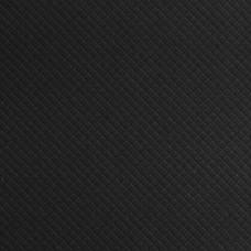 Бумага дизайнерская<br>CRYSTAL BLACK ЧЕРНЫЙ<br>300 г/м2