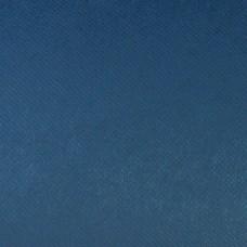 Бумага дизайнерская<br>CRYSTAL VERY DARK BLUE НАСЫЩЕННЫЙ ТЕМНО-СИНИЙ<br>270 г/м2
