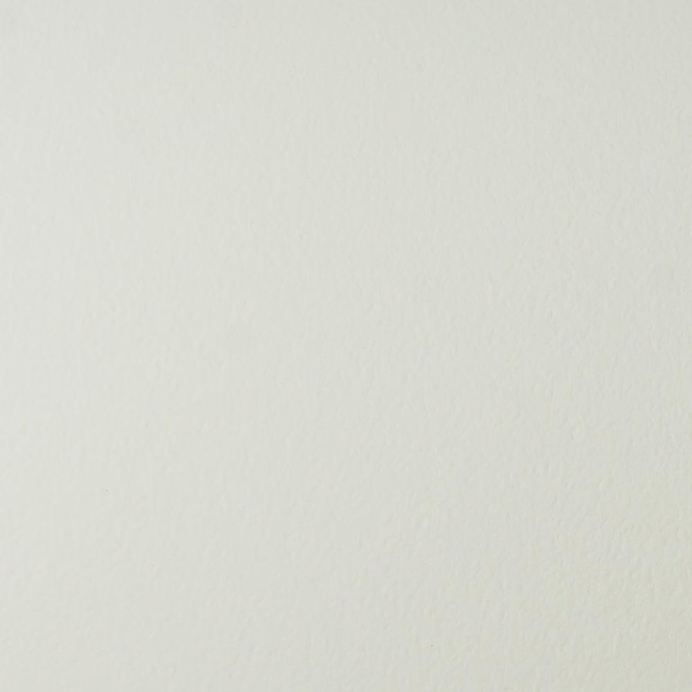 Бумага дизайнерская<br>GRANIT NATUREL НАТУРАЛЬНЫЙ<br>320 г/м2