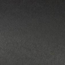 Бумага дизайнерская<br>KABUK BLACK ЧЕРНЫЙ<br>250 г/м2