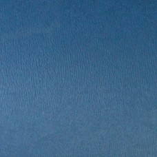 Бумага дизайнерская<br>KABUK DARK BLUE ТЕМНО-СИНИЙ<br>250 г/м2