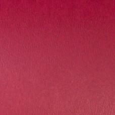 Бумага дизайнерская<br>KABUK DARK RED ТЕМНО-КРАСНЫЙ<br>250 г/м2