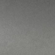 Бумага дизайнерская<br>KABUK GREY СЕРЫЙ<br>270 г/м2