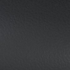 Бумага дизайнерская<br>KARTOPU BLACK ЧЕРНЫЙ<br>300 г/м2