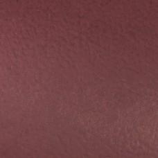 Бумага дизайнерская<br>KARTOPU DARK RED ТЕМНО-КРАСНЫЙ<br>350 г/м2