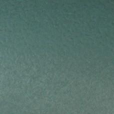 Бумага дизайнерская<br>KARTOPU GREEN ЗЕЛЕНЫЙ<br>270 г/м2