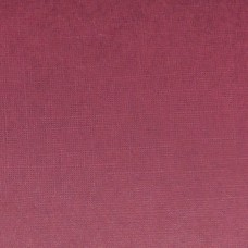 Бумага дизайнерская LINEN RED Красный, 270 г/м2