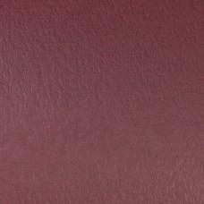 Бумага дизайнерская<br>OYA DARK RED ТЕМНО-КРАСНЫЙ<br>350 г/м2