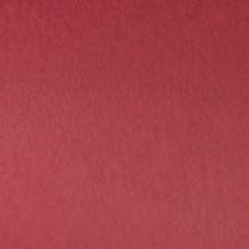 Бумага дизайнерская<br>OYA RED КРАСНЫЙ<br>270 г/м2