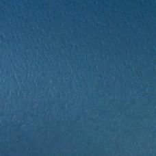 Бумага дизайнерская<br>SIRIUS DARK BLUE ТЕМНО-СИНИЙ<br>350 г/м2