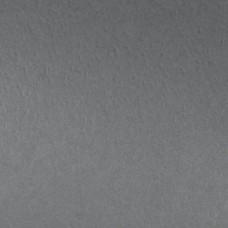 Бумага дизайнерская<br>SIRIUS GRAY СЕРЫЙ<br>270 г/м2
