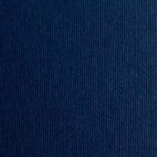 Бумага дизайнерская<br>TWILL Синий<br>300 г/м2