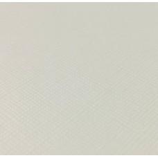 Бумага дизайнерская<br>VERONA Белый Лен<br>250 г/м2