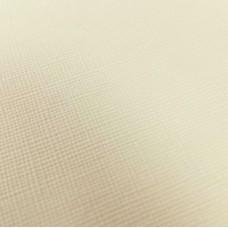 Бумага дизайнерская<br>VERONA Слоновая кость Лен<br>300 г/м2