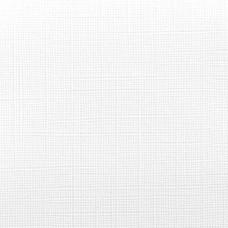 Бумага дизайнерская<br>VERONA Белый Лен<br>300 г/м2