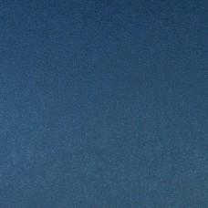 Бумага дизайнерская<br>ZENIT DARK BLUE ТЕМНО-СИНИЙ<br>350 г/м2