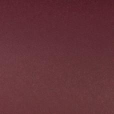 Бумага дизайнерская<br>ZENIT DARK RED ТЕМНО-КРАСНЫЙ<br>350 г/м2